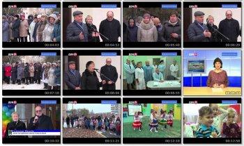 Выпуск информационной программы Белокалитвинская Панорама от 20 ноября 2018 года