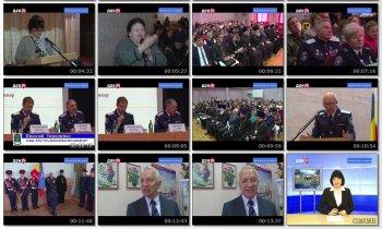 Выпуск информационной программы Белокалитвинская Панорама от 29 ноября 2018 года