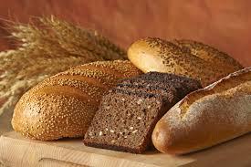 Шолоховскому хлебокомбинату грозит банкротство