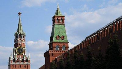 США вышли на контакт с Кремлем после несостоявшейся встречи Путина и Трампа