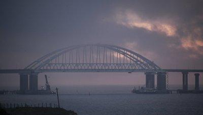 Силуанов оценил взаимоотношения России и США после инцидента в Черном море