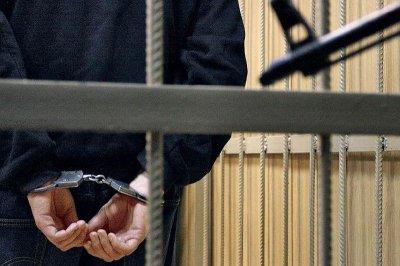 В Ростове пособника ИГИЛ* осудили на 11 лет тюрьмы