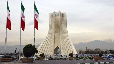 Иран надеется, что финансовый механизм ЕС создадут до конца года