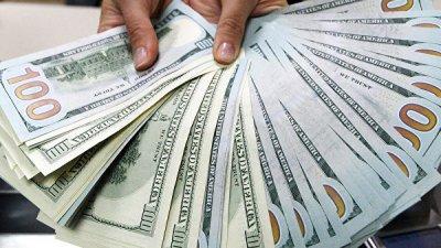 В США бездомный нашел 17 тысяч долларов и отдал их благотворительному фонду