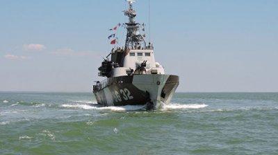 Эксперт сравнил новые полномочия погранслужбы Украины с пиратством