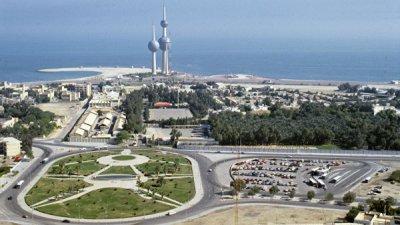 Власти Кувейта отозвали лицензию у Wataniya Airways