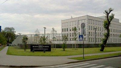 США настаивают на необходимости создания антикоррупционного суда на Украине