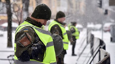 Львовский облсовет потребовал закрыть российское Генконсульство