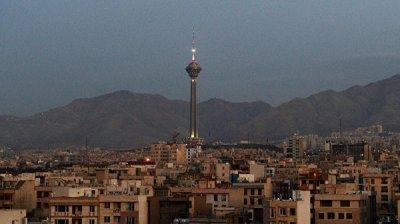 В Иране назвали договоренности по Йемену многообещающими