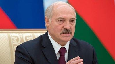 МГ ОБСЕ не решит конфликт в Карабахе без Еревана и Баку, считает Лукашенко