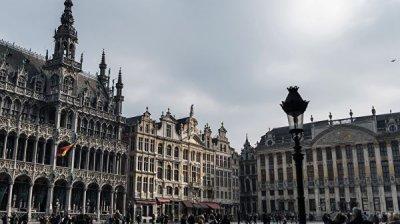 Совбез Бельгии снял запрет на акцию против пакта ООН о миграции в Брюсселе