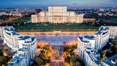 Встреча по Катару может пройти в Бухаресте, заявил глава МИД Румынии