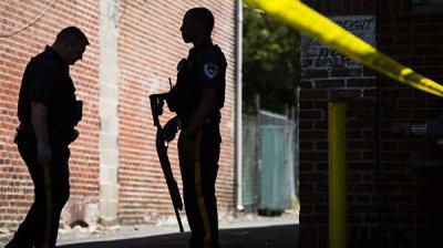 Семья погибшей в США девочки из Гватемалы требует прозрачного расследования