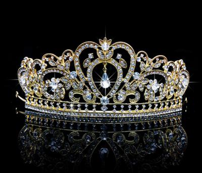 В Белой Калитве прошел традиционный ежегодный конкурс «Королева красоты 2018»