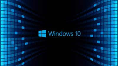 Microsoft нашла новое средство против вирусов
