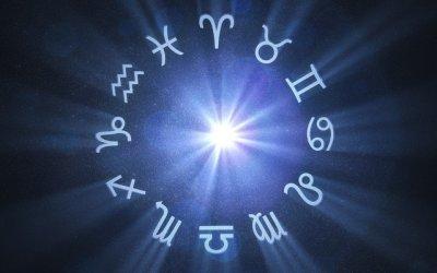 гороскоп на 31 Декабря 2018