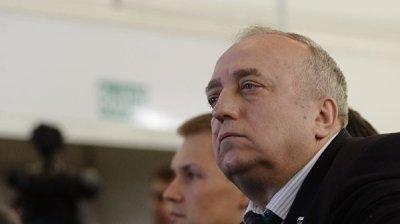 В США идет охота на российско-американские отношения, заявил Клинцевич