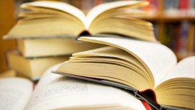 На Украине увеличили сумму штрафа за продажу российских книг