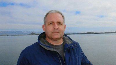 Обвиняемый в шпионаже Уилан будет участвовать на процессе в Мосгорсуде