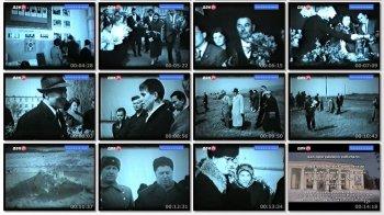 Выпуск информационной программы Белокалитвинская Панорама от 15 января 2019 года