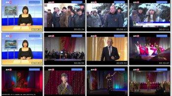 Выпуск информационной программы Белокалитвинская Панорама от 22 января 2019 года