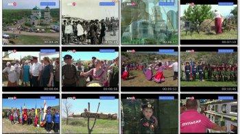 Выпуск информационной программы Белокалитвинская Панорама от 24 января 2019 года