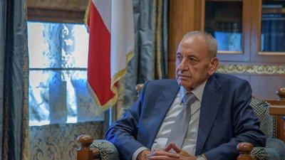 В Ливане рассказали о поддержке Италии в области политики и экономики