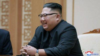 В визите Ким Чен Ына в Россию заинтересованы обе стороны, заявил посол РФ