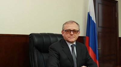 Мир в Северо-Восточной Азии невозможен без России, заявил посол в КНДР