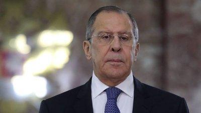 Визит Лаврова в Бразилию запланирован на июль, заявил российский посол