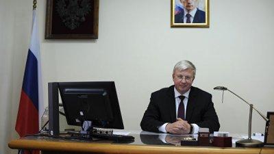 Членство Скопье в ЕС не помешает развитию отношений с Россией, заявил посол