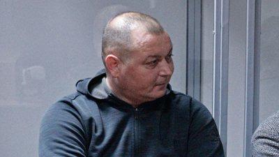 На Украине признали, что не могут требовать выдачи капитана