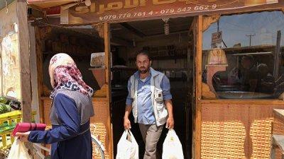 Асад объяснил, почему некоторые страны мешают возвращению беженцев в Сирию