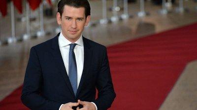 Россия и Австрия традиционно находятся в хороших контактах, отметил Курц