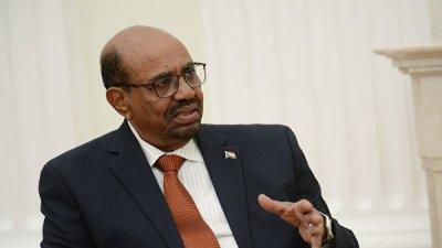 Президент Судана назначил нового премьер-министра
