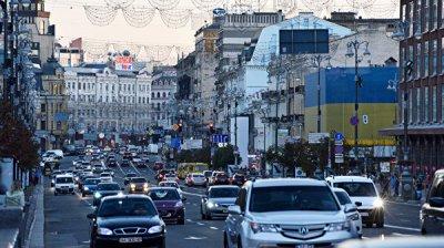 Украина потеряла лидерство по притоку мигрантов в Россию
