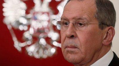 Россия готова предоставить переговорную площадку Индии и Пакистану