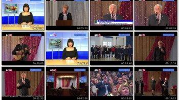 Выпуск информационной программы Белокалитвинская Панорама от 19 февраля 2019 года