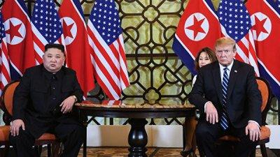 Эксперт рассказал, что повлияло на итог саммита США и КНДР