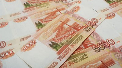 Ростовские теплоснабжающие компании задолжали за газ 877 млн рублей