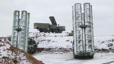 Шведские эксперты: Запад переоценил военную активность России на Балтике