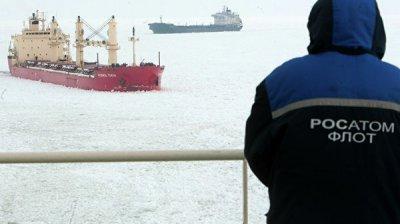 США заявили о готовности сдерживать Россию в Арктике