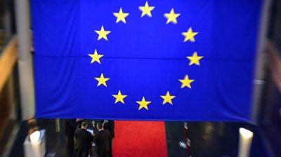 Еврокомиссар отказал гражданам Грузии в праве на получение убежища в ЕС