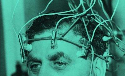 Марк Цукерберг хочет создать устройство для чтения мыслей в Facebook