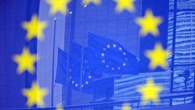 ЕС раскрыл данные по числу грантов, предоставляемых студентам из России