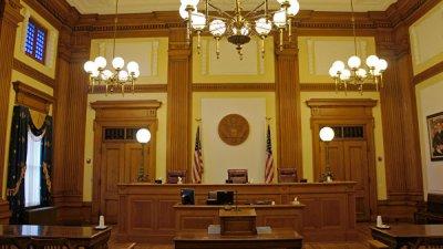 В США защита и обвинение будут добиваться новой экспертизы для Никулина