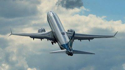 Аргентинские пилоты отказались летать на Boeing 737 MAX