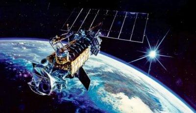 Взрывное испытание ESA уменьшит количество космического мусора