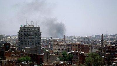 Сенат США одобрил резолюцию против поддержки Саудовской Аравии в Йемене