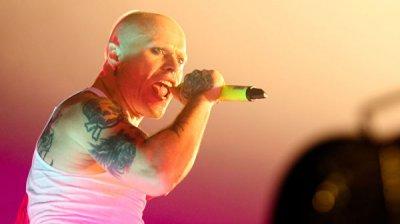 Prodigy пригласили фанатов группы на похороны Кита Флинта